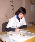 Адміністрація та методичні кафедри моєї школи