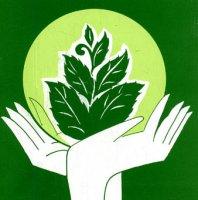 """Розробки уроків до теми """"Організми і середовища існування"""" (7 кл.)"""
