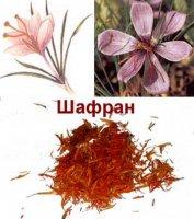 Давні українські традиції фарбування тканин