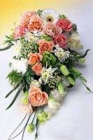 Символіка квітів України