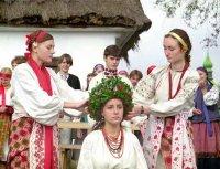 Використання елементів українознавства на уроках біології.
