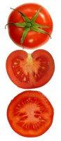 Томати: овочі чи фрукти?