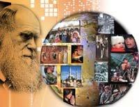 Дарвінізм - життя Ч.Дарвіна після його смерті