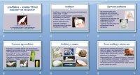 Презентація «Альбінізм – явище «білої ворони» чи хвороба»