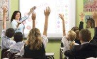 Значення знакових немовних систем у спілкуванні