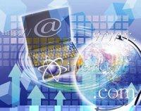 Використання інформаційно-комунікаційних технологій – один з основних критеріїв компетентності учнів