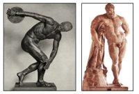Використання художніх засобів у вивченні анатомії людини