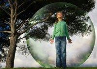 Зародження і розвиток екології людини