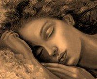 Сон - це фізіологія, відпочинок, необхідність, насолода…